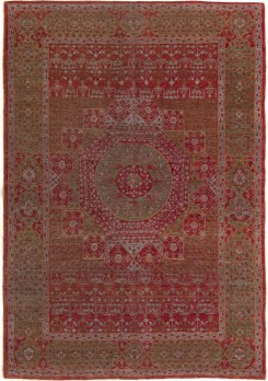 Collections - MAMLUK 204x143 (1)