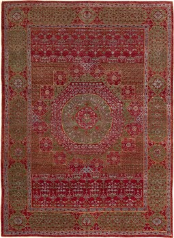 Collections - MAMLUK 200x148 (1)