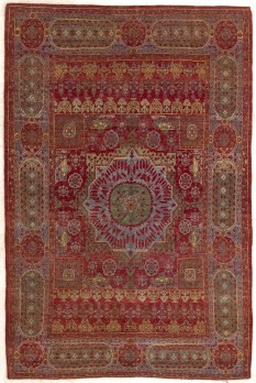 Collections - MAMLUK 218x149 (1)
