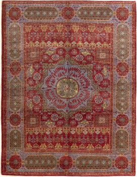 Collections - MAMLUK 190x148 (1)