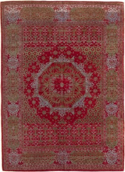 Collections - MAMLUK 204x147 (1)