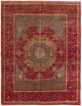 Collections - MAMLUK 186x143 (1)