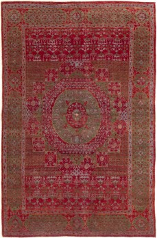 Mamluk Collection - MAMLUK 226X148 (1)