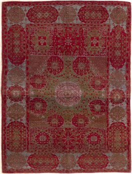 Collections - MAMLUK 214X145 (1)