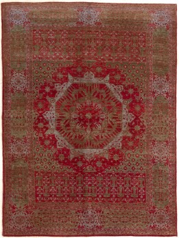 Mamluk Collection - MAMLUK 204X149 (1)