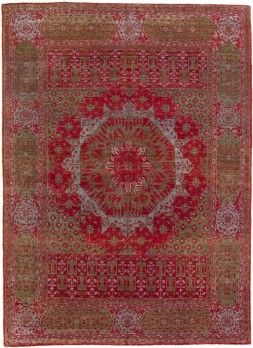 Mamluk Collection - MAMLUK 199X142 (1)