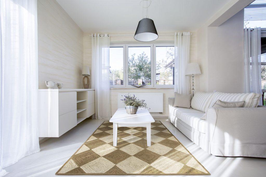 alfombras-yute