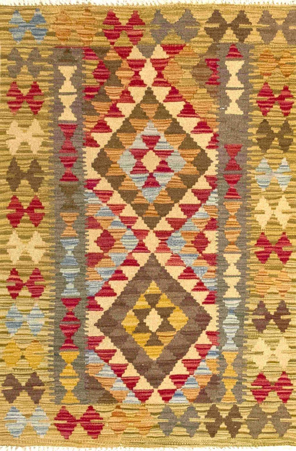 alfombras kilim el blog de alfombras hamid On alfombra kilim precio