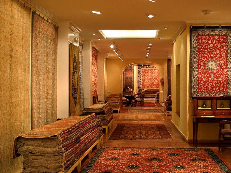 inicio el blog de alfombras hamid