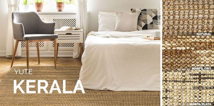 yute alfombras hamid