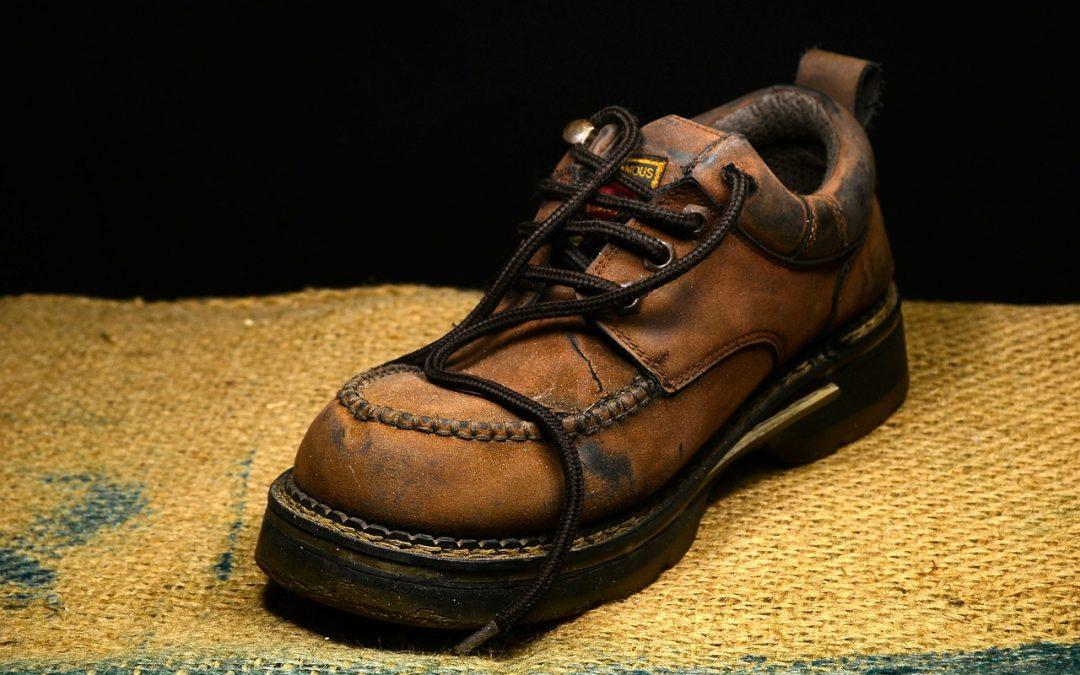 Pisar la alfombra con los zapatos de la calle: ¿sí?, ¿no?, ¿qué le digo a mis invitados?