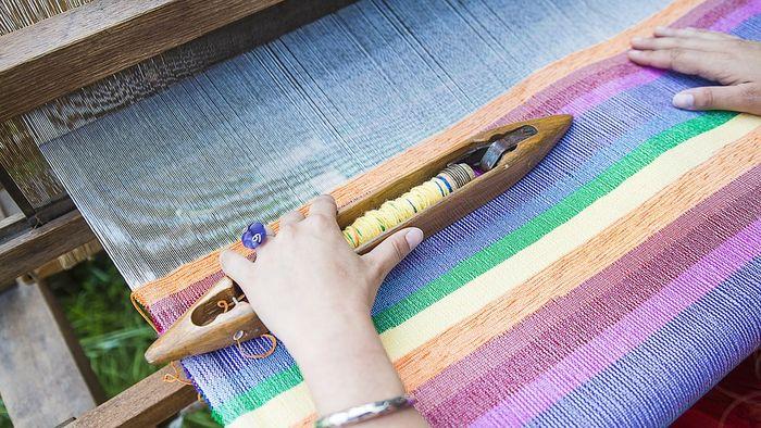 curiosidades sobre las alfombras