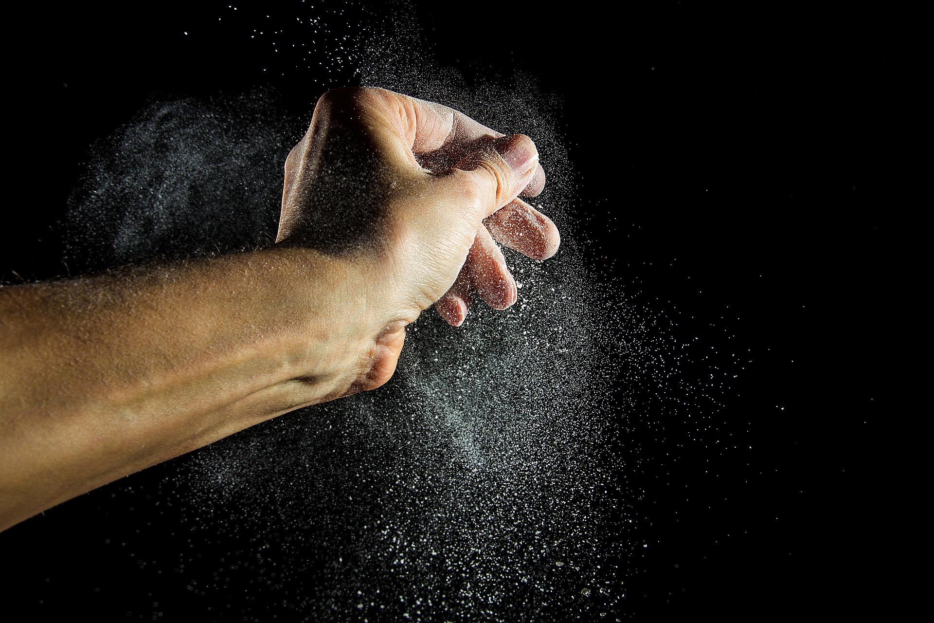 cómo evitar alergias alfombra