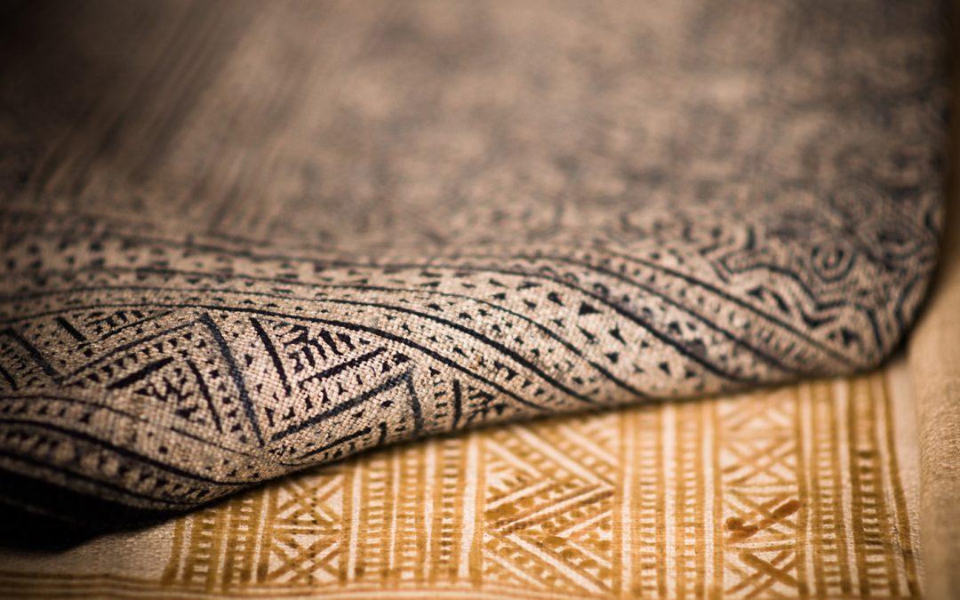 ¿Cuándo llevar la alfombra a la tintorería y cuándo puedo limpiarla yo?