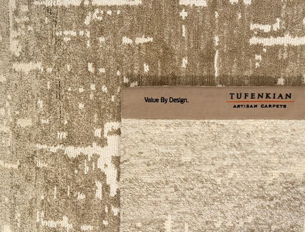 alfombra-tufenkian