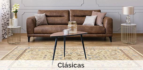 https://tienda.alfombrashamid.es/es/14-alfombras-clasicas