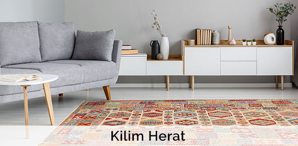 https://tienda.alfombrashamid.es/es/59-kilim-herat