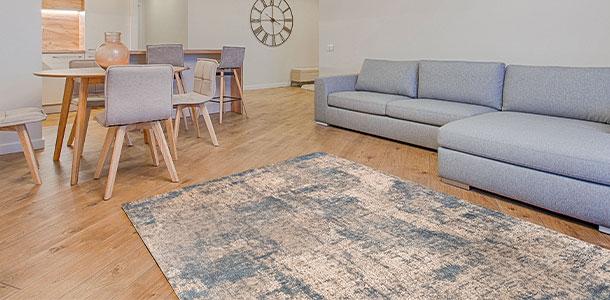 https://tienda.alfombrashamid.es/es/63-alfombras-contemporaneas