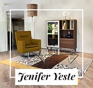 Jenifer Yeste Collection