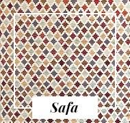 Safa Collection